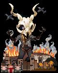 bram toker's avatar
