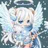 kibougamine's avatar