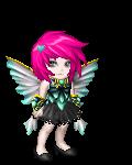 linziii's avatar