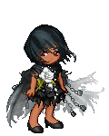 LoveDntLiveHere's avatar