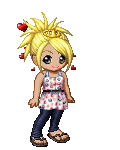 NinjaJennyXD's avatar