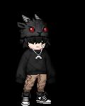 No Nanu's avatar