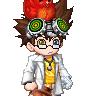 dr kandee's avatar