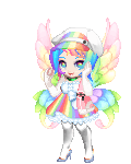 Rainbow League's avatar