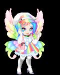 Rainbow League's avatar