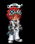 JonnyDragonicorn's avatar