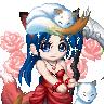Azure_Crystal's avatar