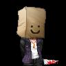 The Milkboi's avatar
