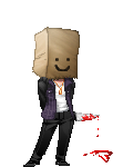Coconut Coalition's avatar