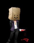 SmiIkey's avatar