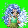 emma485's avatar