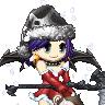 bbangel281's avatar