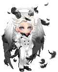 hasreenn's avatar