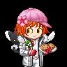 oMizax0's avatar