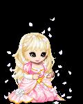 xX_Sookii_Xx's avatar