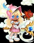 lifeaura's avatar