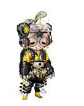 im really sleepy's avatar
