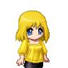 Sirenlovesyou's avatar