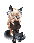 Godlyblackfox's avatar