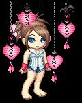 Alyxz's avatar