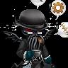 onimoz's avatar