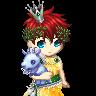 Saya522's avatar