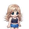 spotless rose's avatar