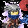 Sephus's avatar