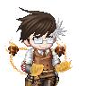 AidoXHanabusa's avatar