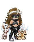 m_kayla5's avatar