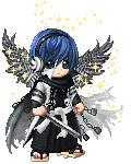 kramackiiXVII's avatar