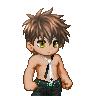 flumen27's avatar