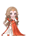 lnstaII's avatar