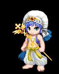 Chibi Aladdin