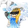 iAngelxForever 's avatar