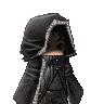 Epic_Frostmourne's avatar