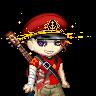 Top Percentile Scrafty's avatar
