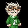 Shiden's avatar