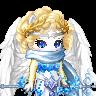 ZajkaV's avatar