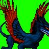 The_Vengeful_Angel's avatar