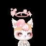 sleepyflowerprince's avatar