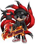 blazingfire99