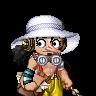 Straw hat xSogekingx's avatar