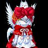xMelodic's avatar