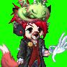 Timeless Wonders's avatar
