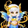 Venomous Candy's avatar