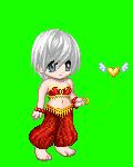 catiriveros's avatar
