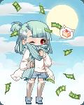 Dragain's avatar
