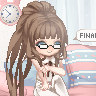 sleep is all i do's avatar