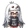 Scarlet_X's avatar